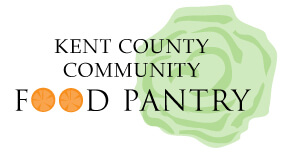 Kent County Community Food Pantry