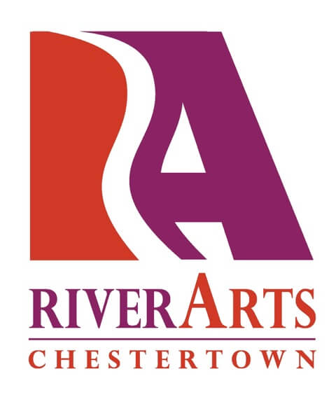 Chestertown RiverArts