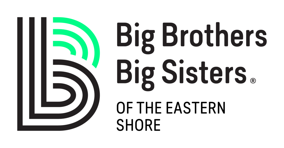 Big Brothers Big Sisters of the Eastern Shore, Inc.