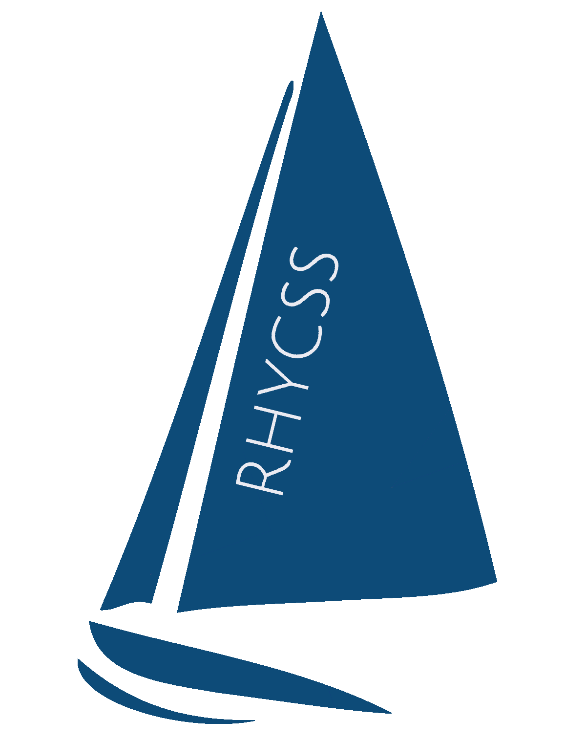 Rock Hall Yacht Club Sailing School