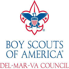 Delmarva Boy Scouts Council
