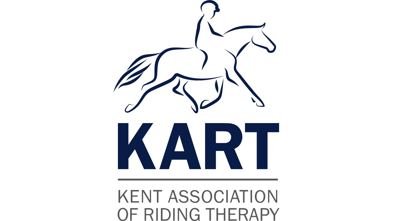Kent Association of Riding Therapy, Inc.