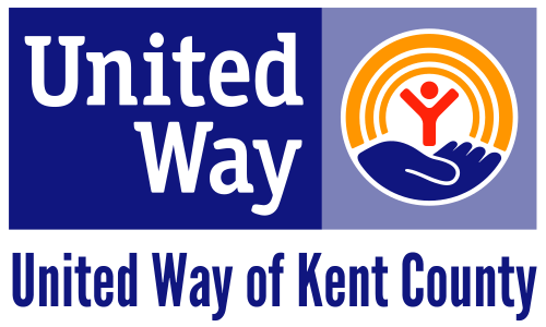 United Way of Kent County meets it's 2018-19 Campaign Goal