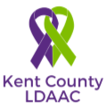 Local Drug and Alcohol Abuse Council