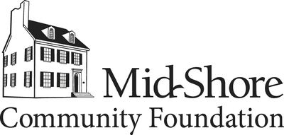 United Way of Kent County Partners with Mid-Shore Community Foundation