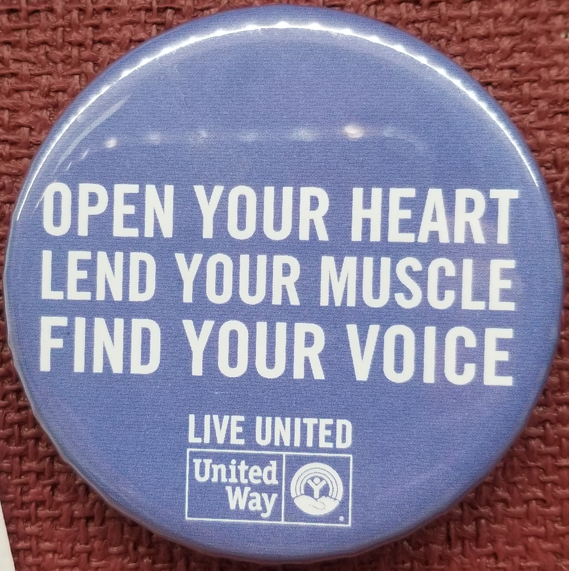 United Way is Looking for new Board Members!